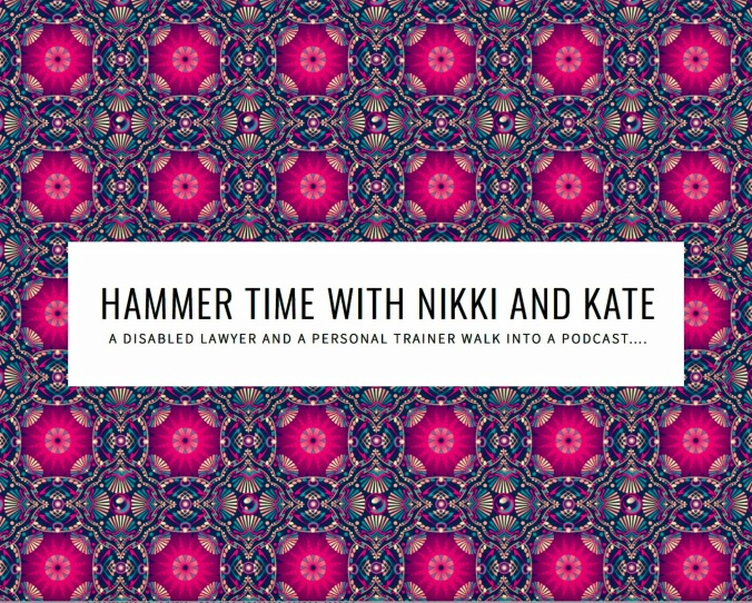 Hammer Time finished logo.jpg
