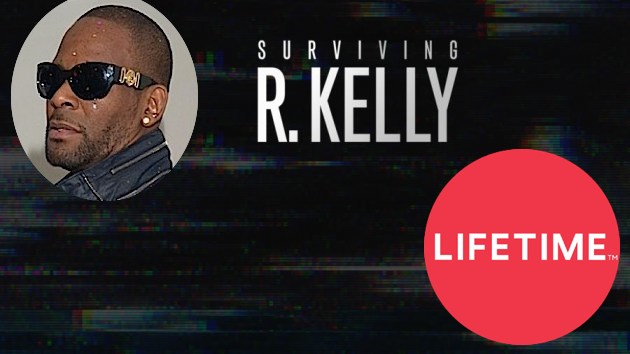 surviving-rkelly.jpg