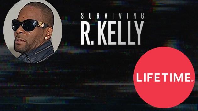 surviving-rkelly.jpg