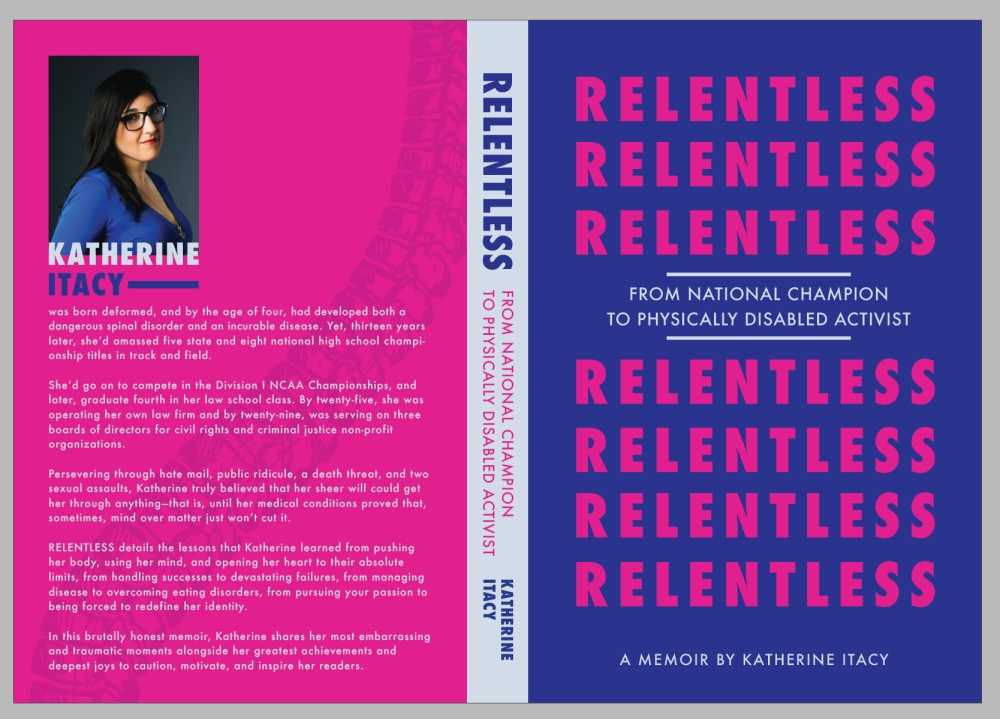 Relentless_full cover design.jpg