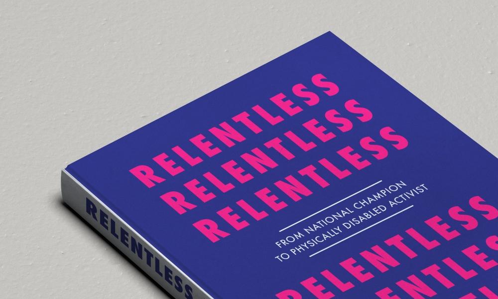 Relentless_paperback.jpg